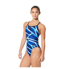 Speedo Higher Level Flyback