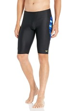 Speedo Higher Level Jammer