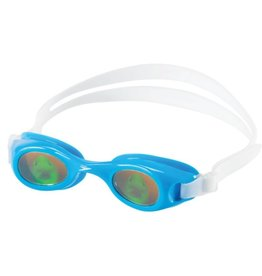 Speedo Holowonders - Blue Hawaii