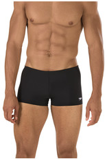 Speedo Solid Square Leg Endurance+