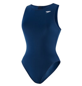 Speedo Women's Avenger Water Polo Suit