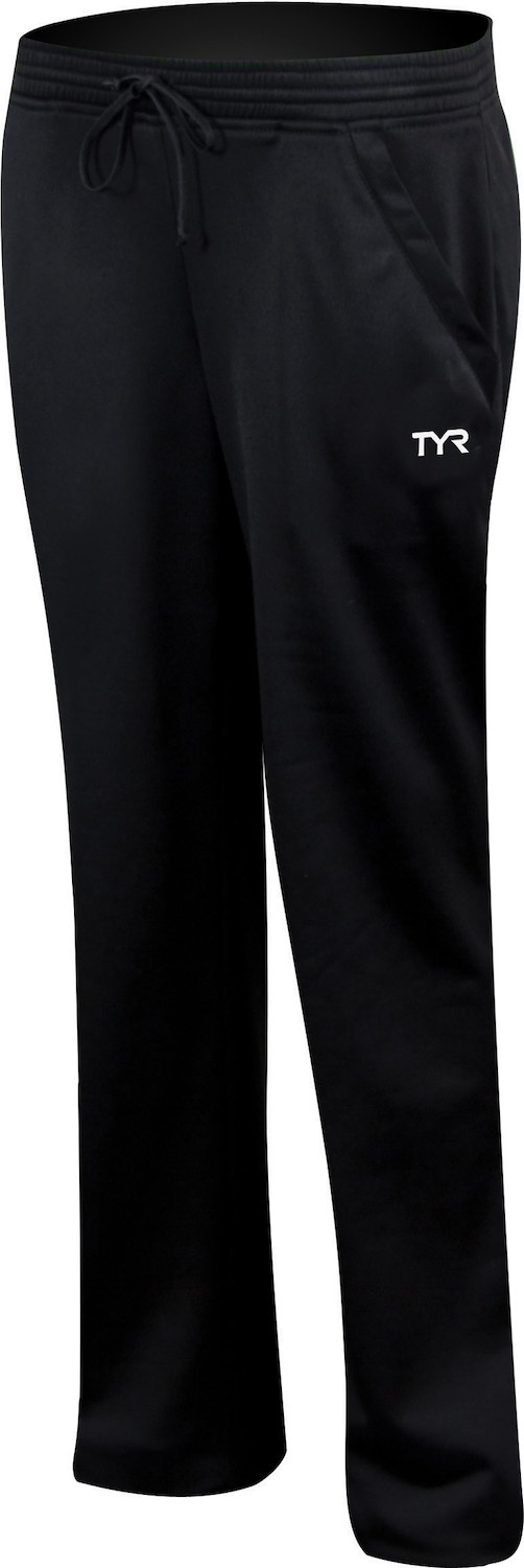 TYR Alliance Female Victory Warm Up Pant