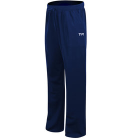 TYR Alliance Male Victory Warm Up Pant