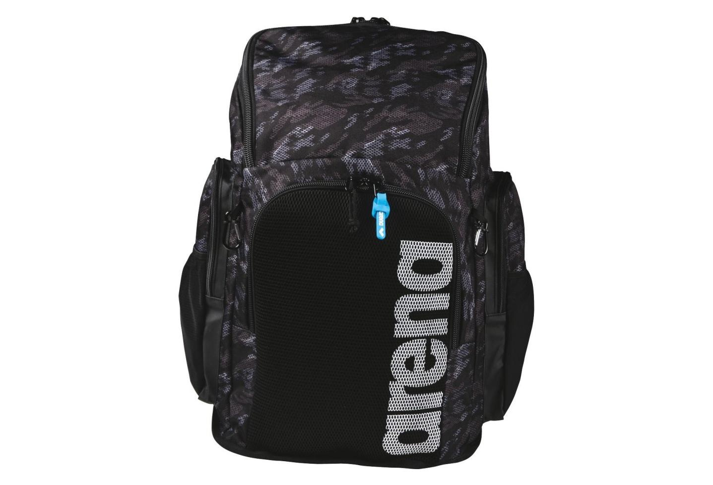 Arena Team Backpack 45L Allover