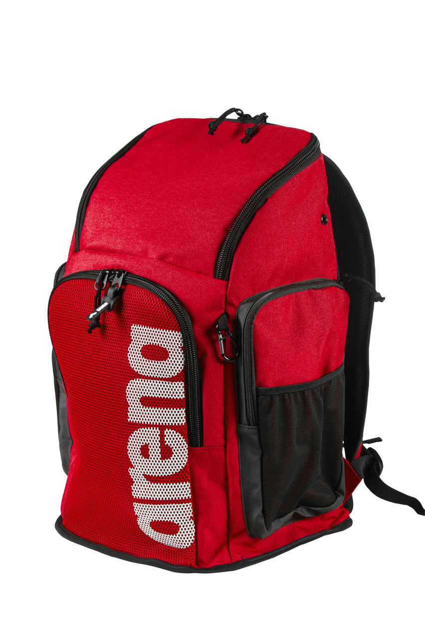 Arena Team 45L Backpack