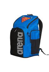 Arena Heros Team 45L Backpack
