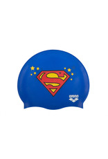Arena Heroes Silicone Cap