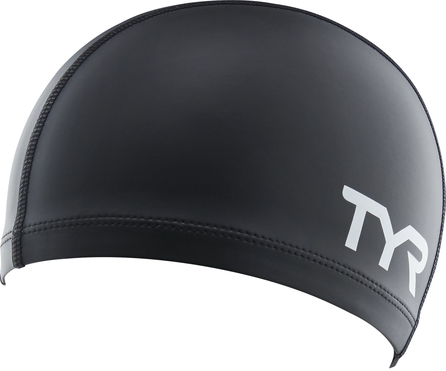 TYR Silicone Comfort Cap