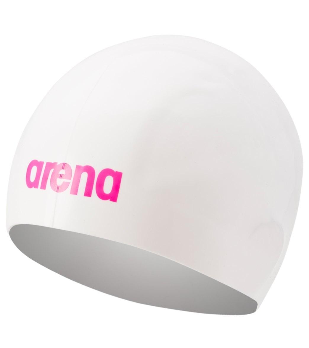 Arena 3D Ultra Race Cap
