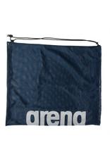 Arena Team Mesh