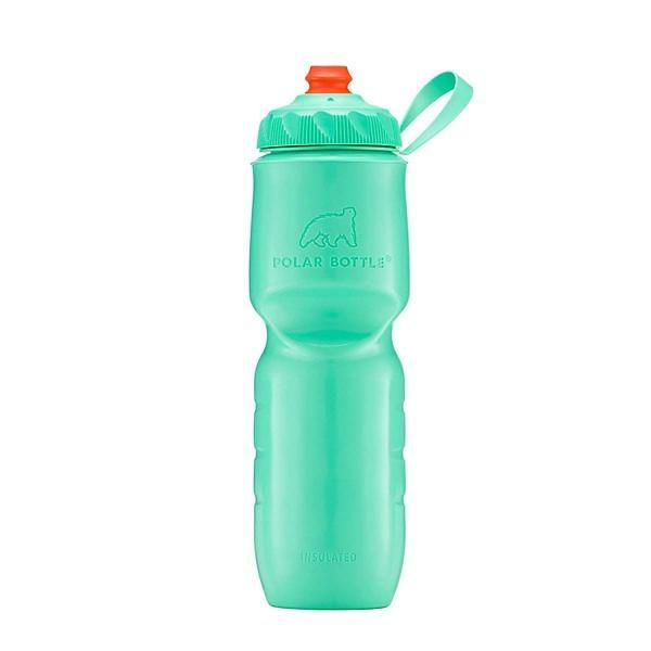 Polar Bottle Insulated Water Bottle