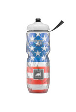 Polar Bottle Insulated 42 oz.