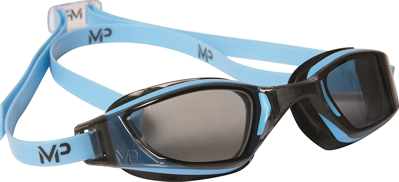 MP Xceed Goggle