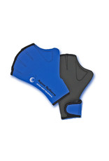Swim Gloves