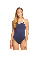TYR Hexa Diamondfit