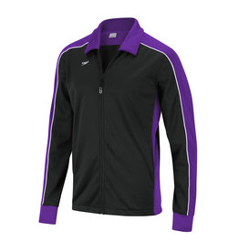 Speedo Streamline Warm Up Jacket