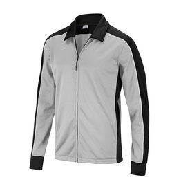 Speedo Youth Streamline Warm Up Jacket - Unisex