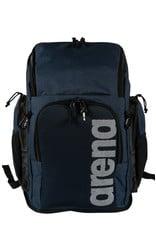 Johnson HS Backpack