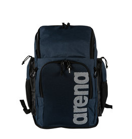 Johnson HS Backpack
