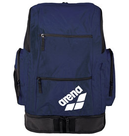 Johnson HS *SALE* Backpack