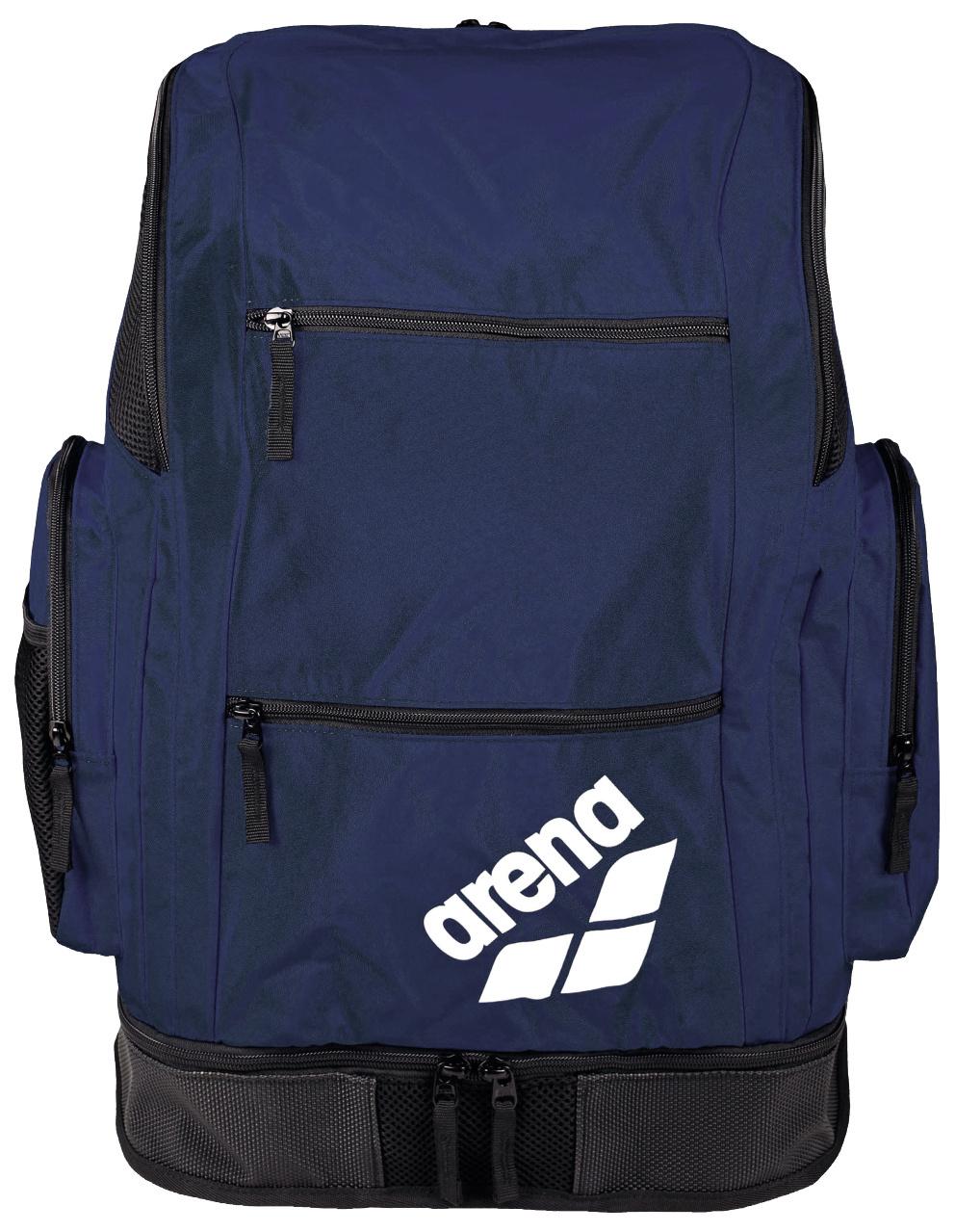 Johnson HS *SALE* Backpack