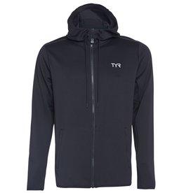 Vista Ridge Jacket