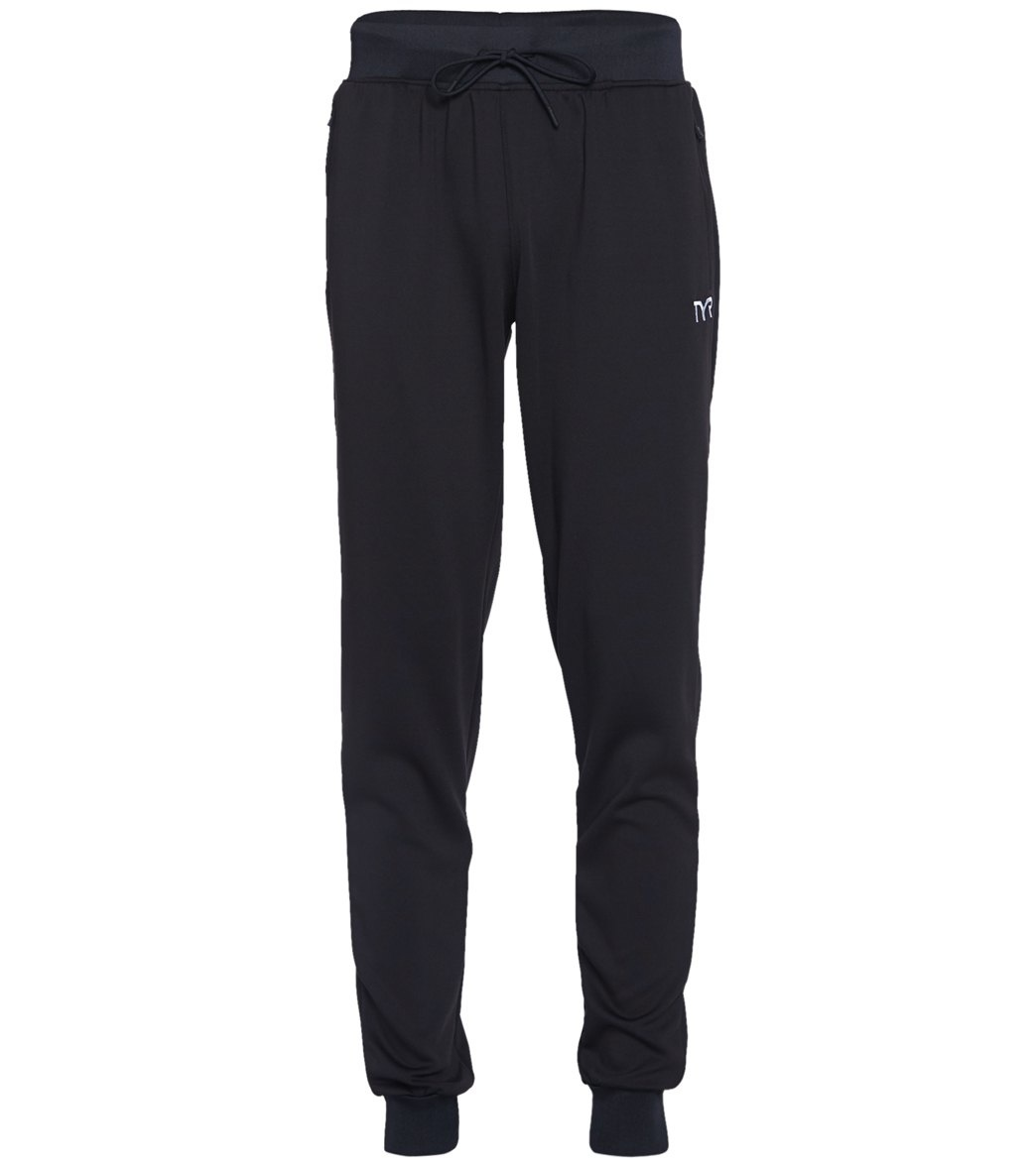 Vista Ridge Pants