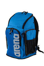 MacArthur Backpack