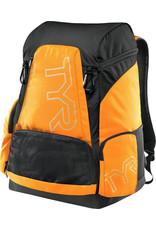 Glenn HS Backpack