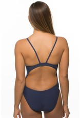Smithson Valley Jolyn One Piece