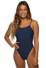 O'Connor HS Female One Piece