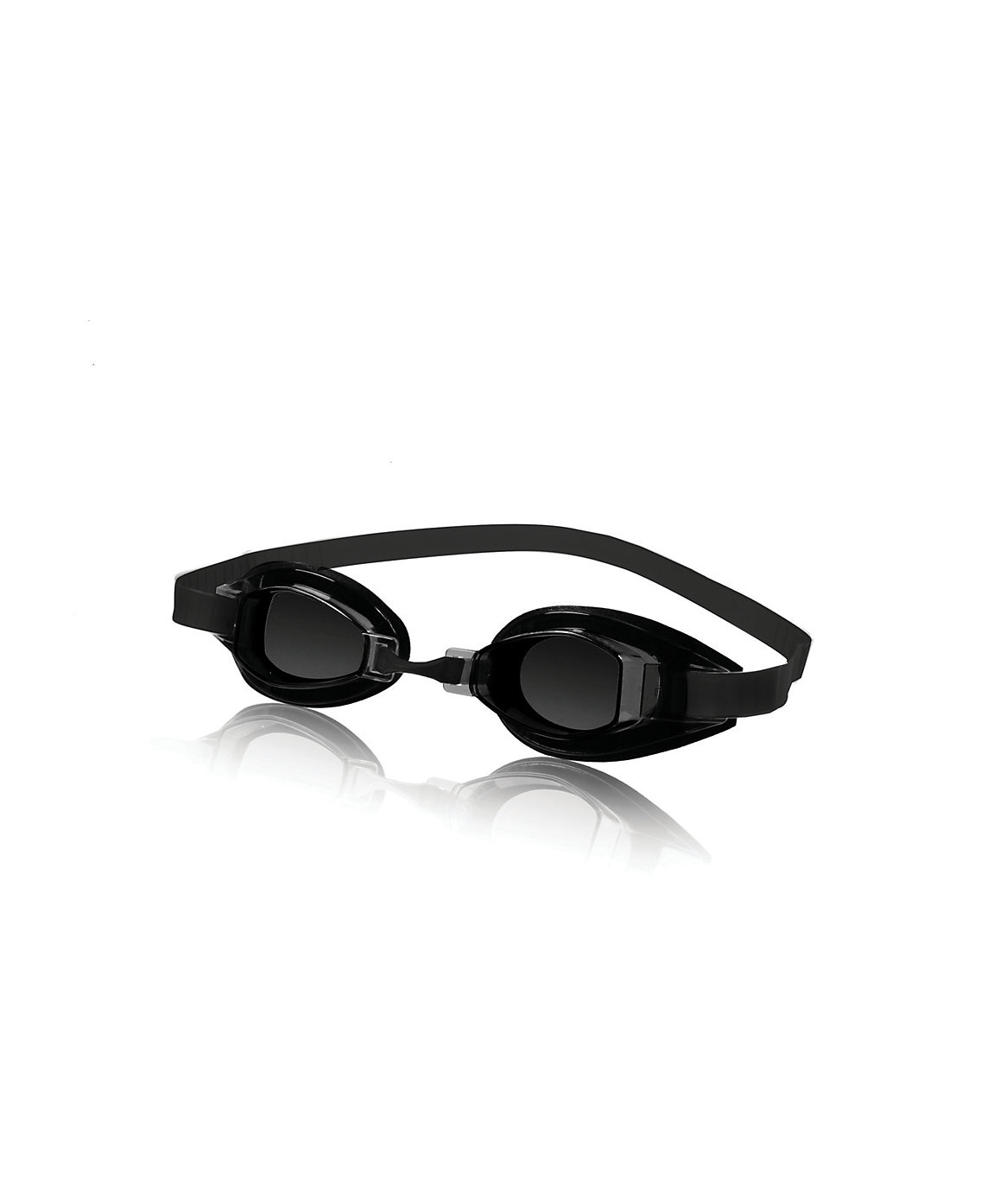 Speedo Sprint Goggle