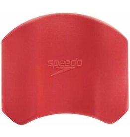 Speedo Speedo Pull Kick - Red