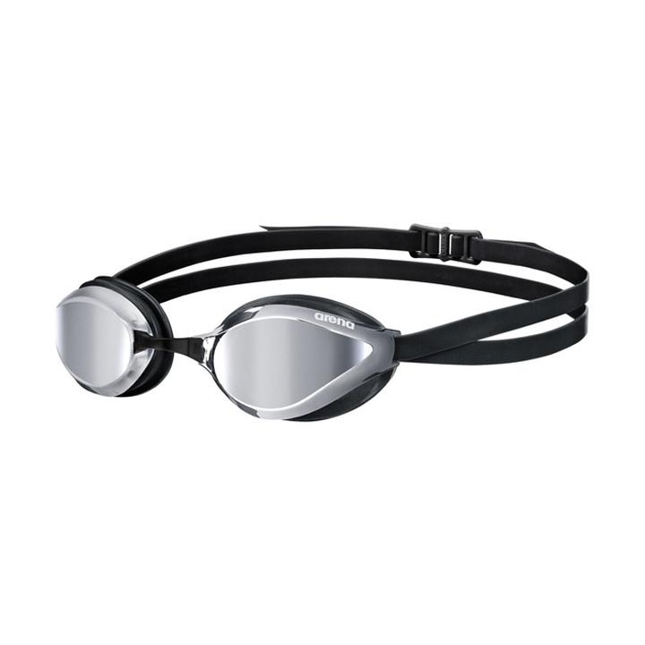 Arena Python Mirror Goggle