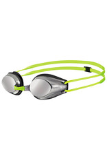 Arena Tracks Jr. Mirror Goggle