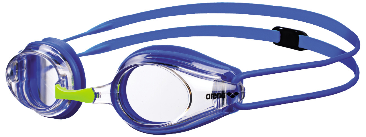 Arena Tracks Jr. Goggle