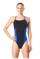 Streamline Aquatics Female Suit