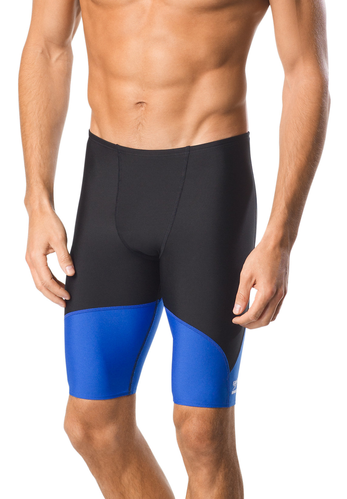 Streamline Aquatics Male Jammer