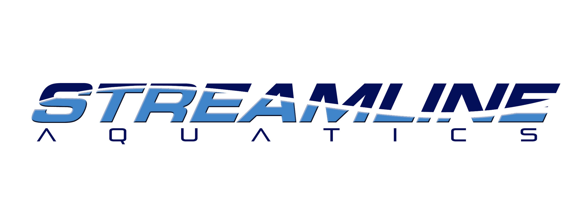 Streamline Aquatics Male Brief