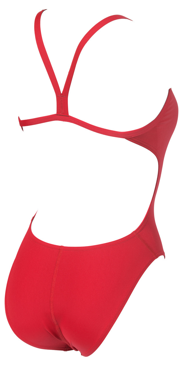 TAFT HS Female One Piece