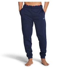 Hendrickson HS Warm Up Pants