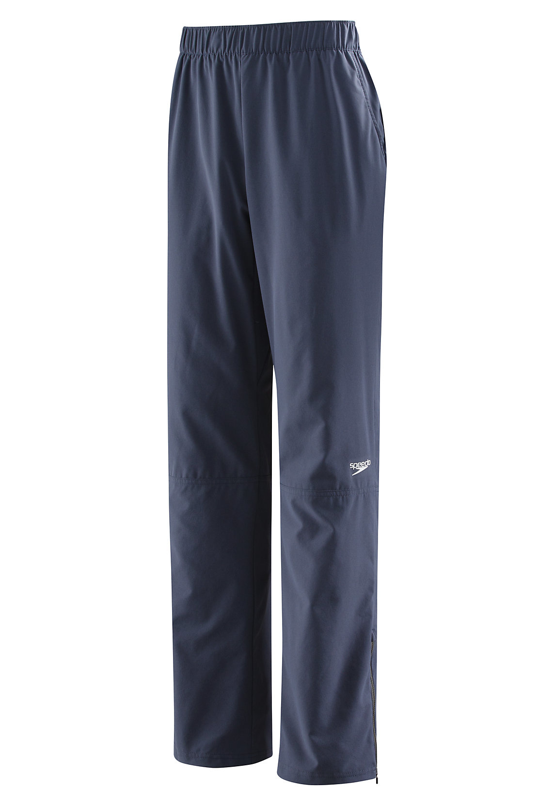 Holmes HS Pants