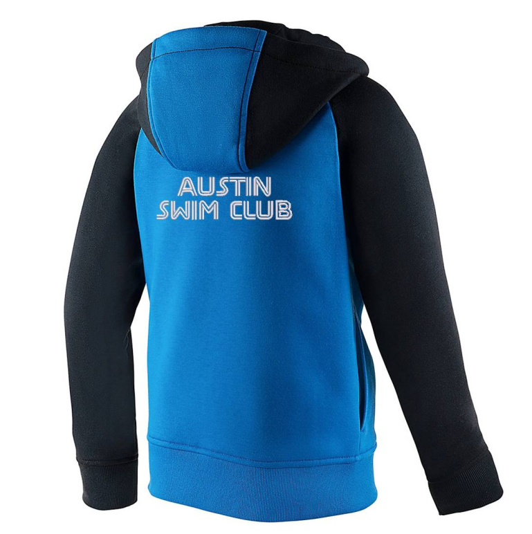 ASC Youth Team Jacket