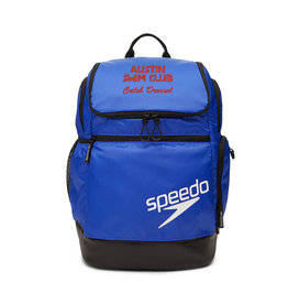 ASC Backpack