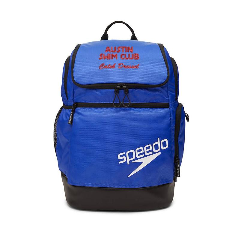ASC Backpack