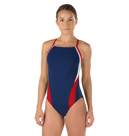 Veterans Memorial HS One Piece
