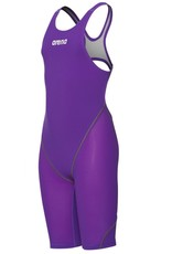 Arena PowerSkin ST 2.0 Junior Kneeskin