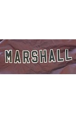 Marshall HS Parka