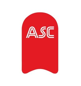 ASC Junior Kickboard