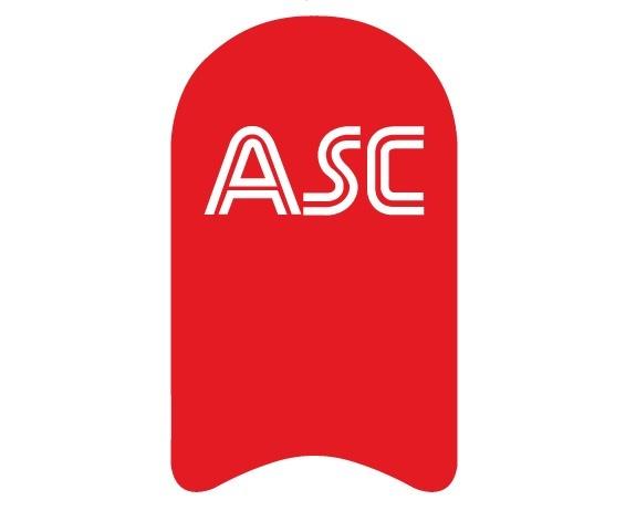 ASC Junior Kickboard